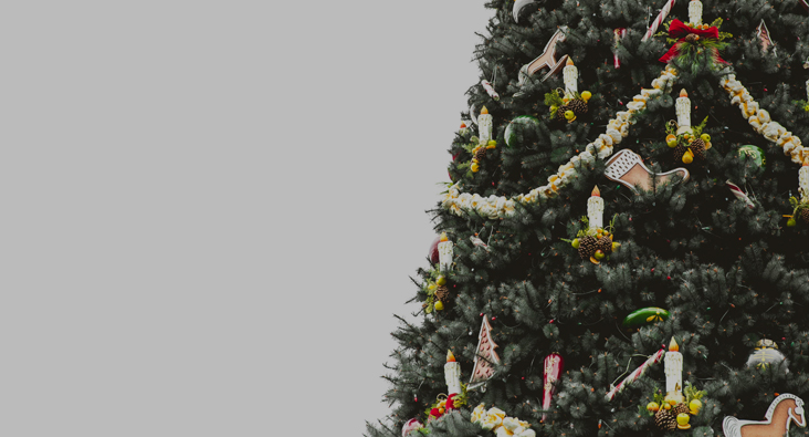 FESTIVE STRESS – A guide for employers and employees.